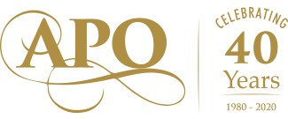 Australian Pipe Organs - APO